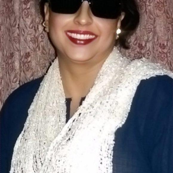 Mrs. Sabiya Roy