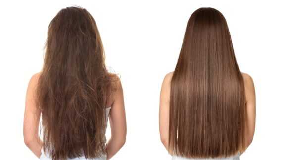 Is Hair Treatment Really Important?